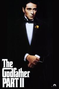 Baba 2 - The Godfather Part 2