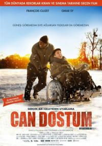 Can Dostum - The Intouchables