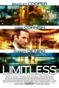 Limit Yok - Limitless