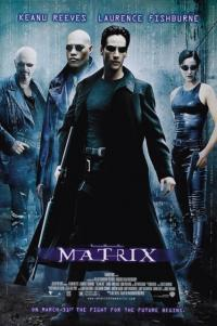Matrix 1 - The Matrix