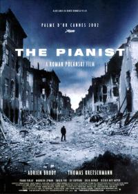 Piyanist - The Pianist