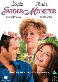 Vay Kaynanam Vay - Monster-in-law