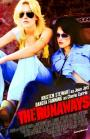 Asi Kızlar - The Runaways