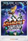 Ratchet Ve Clank Uzay Macerası - Ratchet and Clank