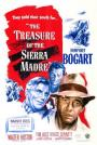 Sierra Madre Hazineleri - The Treasure Of The Sierra Madre